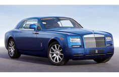 2016 Rolls Royce Wraith Coupe Rate and Evaluation - http://carusreview.com/2016-rolls-royce-wraith-coupe-price-and-review/