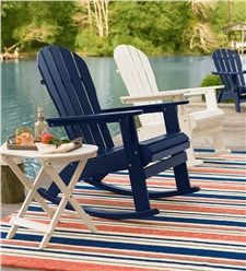 south beach polywood adirondack internet plow wood patio