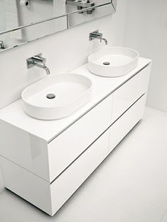 Bathroom-Furniture-of-Piper-1--Piper-2-of-ant