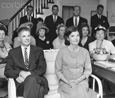 "http://en.wikipedia.org/wiki/Jacqueline_Kennedy_Onassis 111 Irving Avenue Hyannis,Port Massachusetts ""The President's House"" Barnstable, MA Jackie watching Sept. 1960 Kennedy Nixon Debate ❤✓❤✓❤✓❤✓❤✓❤✓❤✓❤✓❤✓❤✓❤✓❤✓❤ http://en.wikipedia.org/wiki/Hyannis,_Massachusetts"