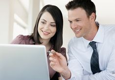 Payday Loans for Unemployed Are Best Way to Achieve Financial Supplies Now