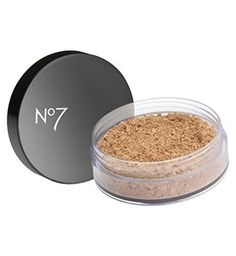 No7 Mineral Perfection Powder Foundation – Pack of 6