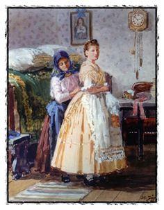 Kirchweihtracht in Birda Romania, Folk, Germany, Costumes, Traditional, History, Origami, Painting, Popular