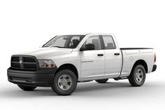 Dodge Ram 1500 Tradesman 2015 Price Online