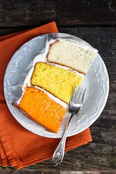 syflove:  cake