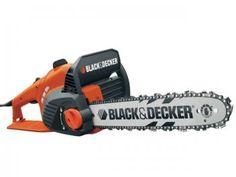 Eletro-Serra 1850W - Black&Decker GK1740