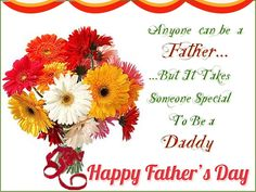 Looking for Happy Fathers Day Wallpapers Images Here Find Fathers Day Pictures Photos Pics HD Wallpapers, Fathers Day Quotes Poems Messages Wishes . Fathers Day Images Free, Happy Fathers Day Message, Best Fathers Day Quotes, Happy Fathers Day Pictures, Happy Fathers Day Greetings, Fathers Day Messages, Fathers Day Wishes, Father's Day Greetings, Top Image