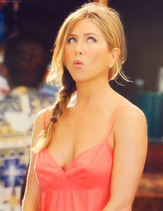 Celebs who can't stand Jennifer Aniston – Celebrities Woman Jennifer Aniston Style, Peinados Jennifer Aniston, Jennifer Aniston Pictures, Nancy Dow, Jeniffer Aniston, John Aniston, Brown Blonde Hair, Rachel Green, Brad Pitt