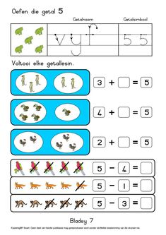 Berei kleuters voor vir Graad 1 wiskunde. Geskik vir kleuters in Graad R. Afrikaans. Grade R Worksheets, Shape Worksheets For Preschool, Shapes Worksheets, Quotes Dream, Life Quotes Love, Robert Kiyosaki, Tony Robbins, Afrikaans, Safety Posters