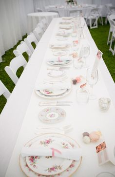 #weddings #menus #catering #NewZealandWeddingsmagazine