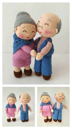 Knitting Dolls Free Patterns, Knitted Dolls Free, Crochet Pillow Patterns Free, Crochet Amigurumi Free Patterns, Crochet Doll Pattern, Free Crochet, Crochet Case, Yarn Dolls, Crochet Dishcloths