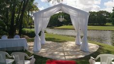 Palmer Golf Course, Robina,  gold coast,  all inclusive ceremony, reception venue
