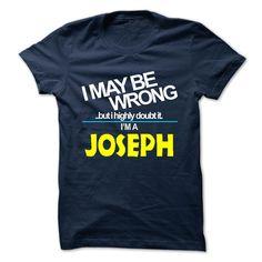 JOSEPHJOSEPHJOSEPH