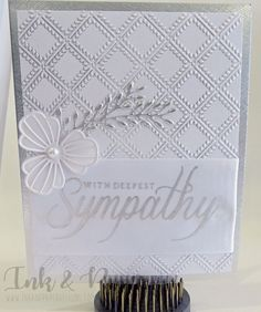Small Alphabet Crafts Too Embossing Folder Design 11 x 15 cms New