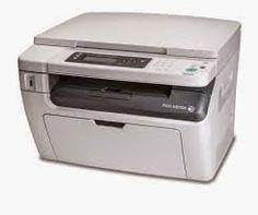 Fuji Xerox Docuprint M215b Mac Os Driver Printer Download - Regards Printer