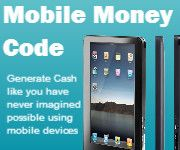 Yes you get paid start making money now on your mobile phone Check it out now http://www.badasscontent.com/growingmoneyforyouonmobile