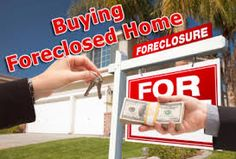 Want to buy government foreclousers? Fliphudhomesnow.com is a best source for HUD homes, government foreclosures and houses for sale.