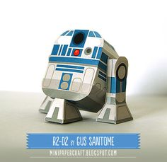 Star Wars Party Ideas and Free Downloads @jannakmorgan- We need these, just to make!! Lol