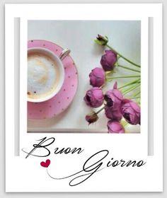 Buongiorno #buongiorno
