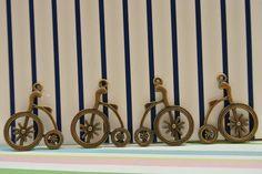 5pcs Antique Bronze Bicycle Charms Bike Charm 27 x by xsugarhuix, $2.00  #etsy #sales #bronze #antique #charms #diy #love #bicycle #drop #antique