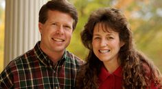 End LGBTQ fear mongering by the Duggars. Click the link to sign the petition to cancel 19 Kids and Counting.