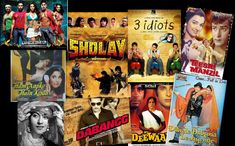 Now enjoy to download 2018 hollywood and Bollywood movies free of cost without membership. Here you can download free movies online in dual audio with just a single click.