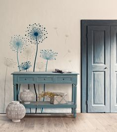 La linea #Ania è perfetta per gli amanti della tradizione che vogliono dare un tocco di originalità alla propria #casa. Linea Ania, Bizzotto.