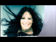 LORD YOU KNOW - RIANA NEL.wmv - YouTube