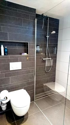 DIY bathroom decor and ideas on a budget. Ideas for organization, storage, decorating, and renovations.