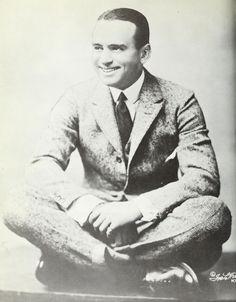 Douglas Fairbanks Old Hollywood Glamour, Classic Hollywood, Douglas Fairbanks, Film Movie, Movies, Star Wars, Hooray For Hollywood, Art Deco Era, Silent Film