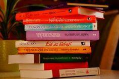 Verona, Cover, Quotes, Books, Film, Quotations, Movie, Libros, Film Stock