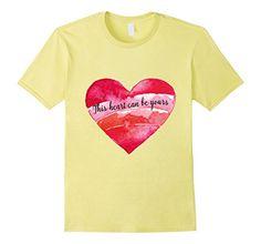 Men's This heart can be yours - Funny t-shirt Small Lemon Evelyn Graphics http://www.amazon.com/dp/B01DRA7FKM/ref=cm_sw_r_pi_dp_d2raxb0NK4CMR