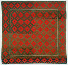 images of rugs - Google Search