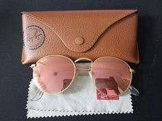Black Ray-Ban sunglasses Erica style black ray ban sunglasses* perfect condition no signs of wear. Selling on Merc as well Ray-Ban Accessories Sunglasses Ray Ban Sunglasses Outlet, Ray Ban Outlet, Sunglasses Online, Oakley Sunglasses, Sunglasses Case, Sunglasses Women, Mirrored Sunglasses, Discount Sunglasses, Wayfarer Sunglasses