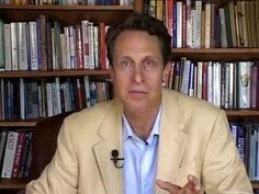 Does diabetes mean drugs? Not necessarily! In this week's UltraWellness blog, Dr. Mark Hyman brings you the last installment of his two-part discussion on diabetes. You'll learn why medications aren't always the answer -- and how you can prevent and even reverse diabetes with his comprehensive plan.  For more, see http://www.ultrawellness.com/blog