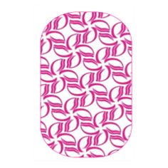 Pink Pinwheels  #CandiedJamsCustomDesigns #jamberry #NAS #nailwraps #jamberrynails #nailpolish #nailsoftheday #nailsofinstagram #nailstagram #pretty #cute http://tinyurl.com/pwfd6ac