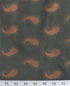 Juno Spice | Online Discount Drapery Fabrics and Upholstery Fabric Superstore!