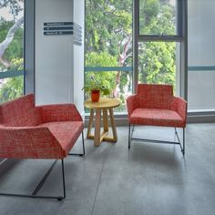 Aged Care fit out | Workspace Commercial Furniture
