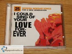 #25#Modern#Worship#Songs#Vinyl
