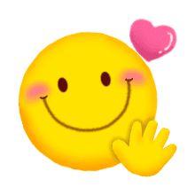 Pretty pastel Emoji 5 – LINE Emoji   LINE STORE
