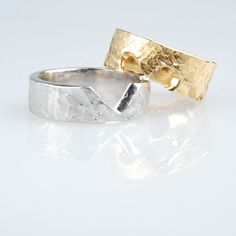 trouwringen Wedding Rings, Engagement Rings, Jewelry, Fashion, Enagement Rings, Moda, Jewlery, Jewerly, Fashion Styles
