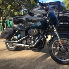 Softail deluxe with apes google search harley davidson softail 2001 harley davidson dyna fandeluxe Choice Image