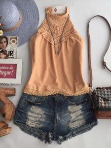9514356b9 Loja de Moda Feminina Completa com Frete Grátis nas Compras Acima de R   149