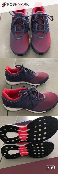 low priced 89280 eab9c ADIDAS SUPERNOVA GLIDE Like new adidas Shoes Athletic Shoes Balenciaga,  Adidas Donna, Scarpe Da