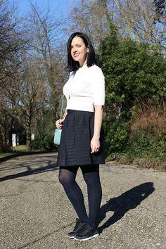 Moschino borse moda autunno inverno 2015 Love Moschino
