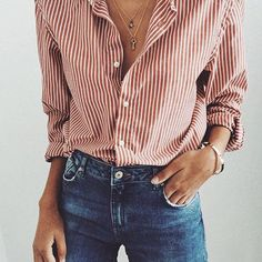Find More at => http://feedproxy.google.com/~r/amazingoutfits/~3/UhBwbPBZ_RA/AmazingOutfits.page