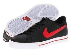 nike! #men #shoes