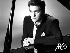 Michael Buble - Dream a Little Dream of Me - YouTube