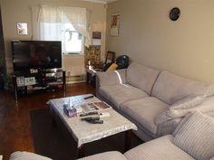 12550 77B AVENUE,  MLS # R2158985, Surrey Homes For Sale | Kanav Sood