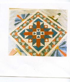 round/row robins - Page 8 Robins, The Row, Countries, Quilts, Blanket, Rugs, Home Decor, Farmhouse Rugs, Decoration Home